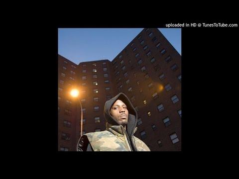 DMX - STICK 'EM REMIX - SLOWED - DJ PLAYAH DO
