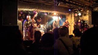 2010/11/07 ロフト.