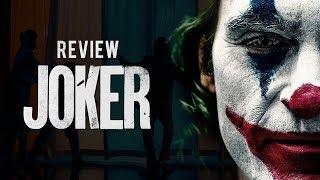 Review phim JOKER
