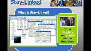 Stay-Linked VideoByte: What is Stay Linked?