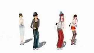 [idance] SHINee - Replay {Dance Tutorial - Part 1}{DL LINK!}