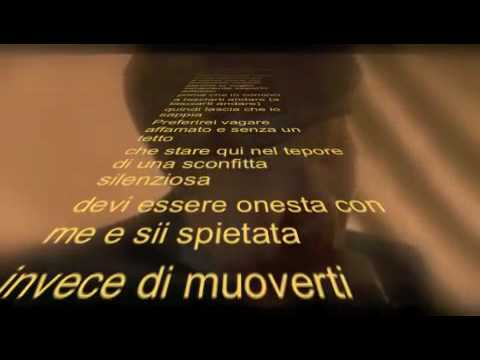 Ben's Brother -Let Me Out (testo in italiano)