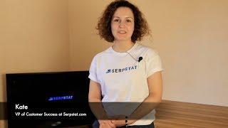 AcademyOcean Customer Stories: Serpstat - Part 2