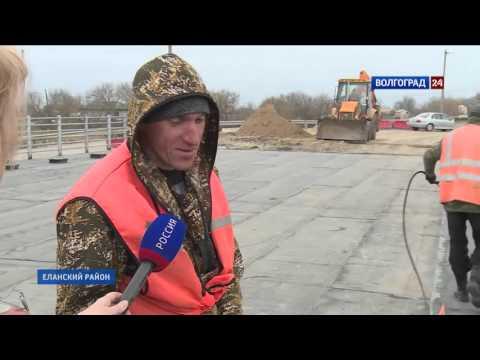 Знакомства Воронеж, бесплатный сайт знакомств без регистрации
