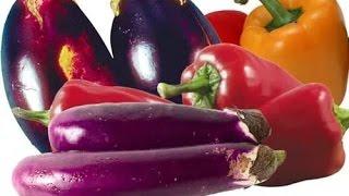 ПОСЕВ ПЕРЦА И БАКЛАЖАНА БЕЗ ЗЕМЛИ!САМЫЕ РАННИЕ СОРТА!(Перец и баклажан очень популярные овощные культуры.Выращивать их надо через рассаду.Высевать перец и бакла..., 2017-02-28T15:00:41.000Z)