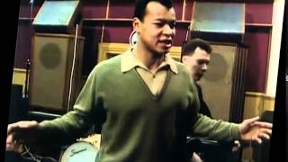Fine Young Cannibals -- Johnny Come Home