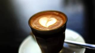 One Hour of  HQ Coffee Shop Background Noise(Download the mp3 for $1 https://gumroad.com/l/bDQKY Use this background noise track to study, write, fall asleep, or even for your own projects by ..., 2014-05-15T15:47:55.000Z)