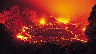 Thursday, June 21, 2018. Latest Hawaii Volcano Eruption Update - Hawaii Volcano Latest News