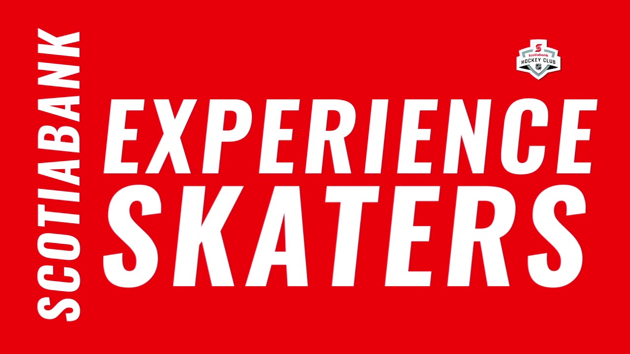 Scotiabank Skaters