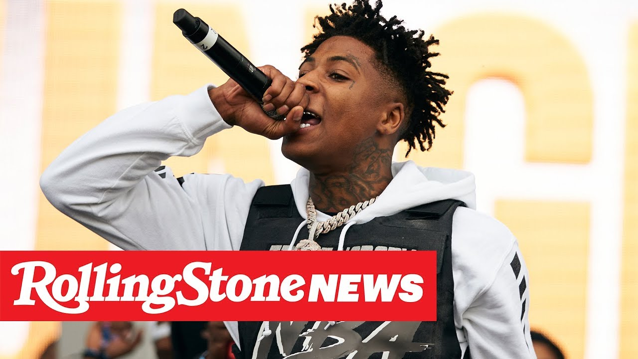 NBA Youngboy, Lil Tjay and Wale Top the RS Charts | RS Charts News 10/22/19