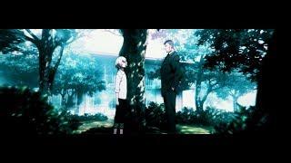 [AMV] Джузо Судзуя - Тони Раут - Мне плевать при уч. Talibal - tokyo ghoul