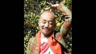 竹中直人さんがUFO目撃?したときのことや、 星座のTシャツが大好きでぜ...