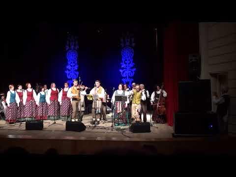 Gelgaudiskio kapela