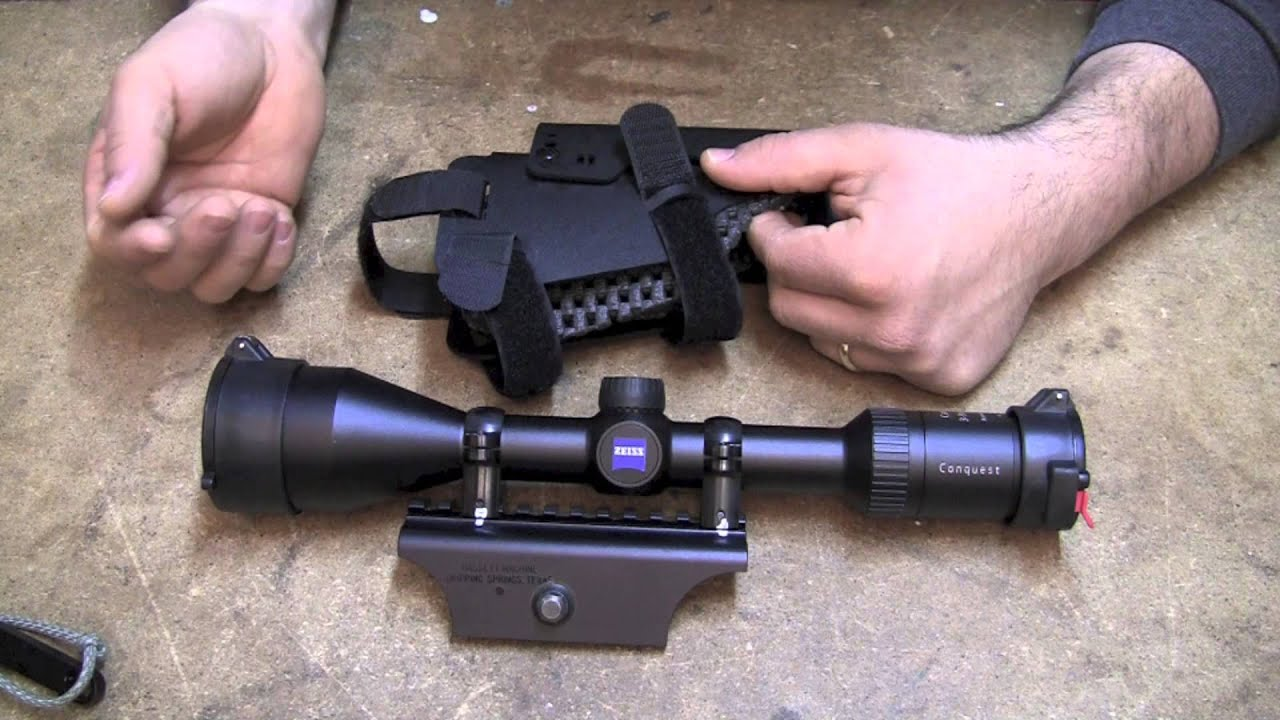 M1A purchase  | Northeastshooters com Forums
