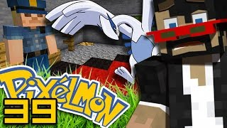 minecraft pokemon ep 39 how could this happen to me