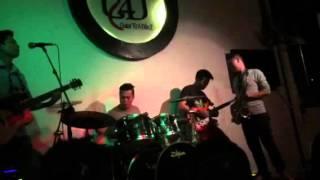 Bán đàn guitar tốt giá rẻ Cầu Giấy & Hà Đông (27/11/15)