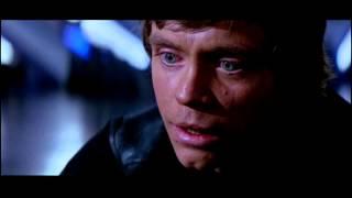 RE-EDIT Return of the Jedi