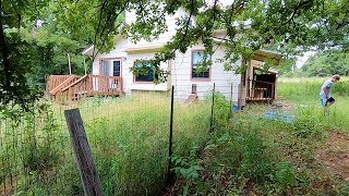 Another Potential Property 8-12-19 $59,900