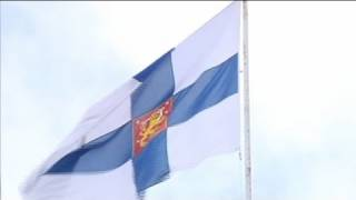 Finland slashes growth forecast