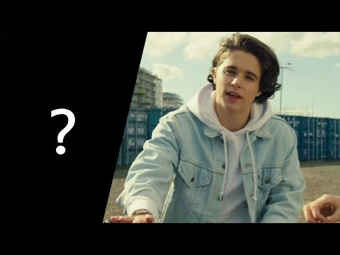What is the song? The Vamps #1