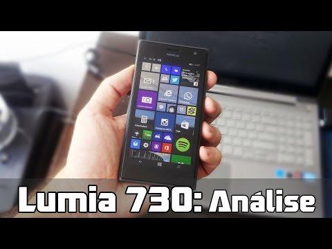 localizar meu celular nokia lumia 730
