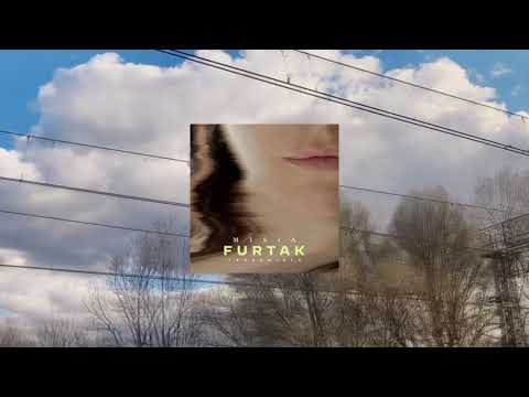 Misia Furtak - Transmisja (Official Lyric Video)