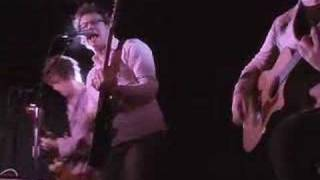 Play How We Operate (Live 2006)