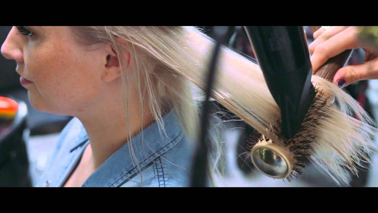 Olaplex - koloryzacja & regeneracja | Alexandra Hairdesign