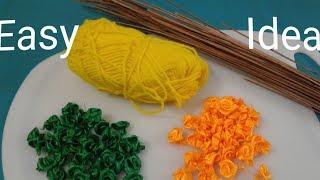 Video DIY Arts and Craft/Best Craft Idea With Paper/Nice Idea Out Of Paper/Best Craft Idea/DIY Paper Craft download MP3, 3GP, MP4, WEBM, AVI, FLV Agustus 2018