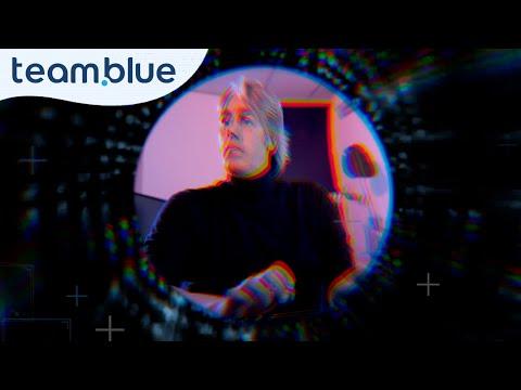 team.blue values: we love automation