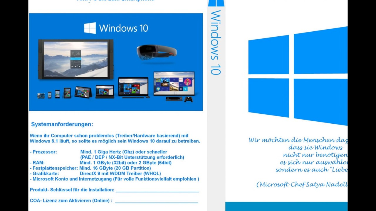 Windows 8.1 X64 9in1 ESD OEM En-US APRIL 2018 {Gen2} Download
