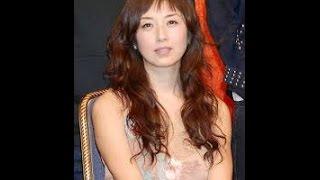 無料情報はこちら ①http://sumahonews.blogspot.jp/ 女優として活躍する...