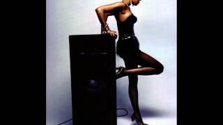 Kelis feat Nas vs Nicole Scherzinger - Whatever u Blindfold [Mash Up]