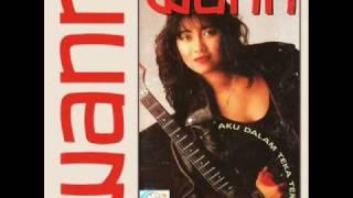 Wann - Aku Dalam Teka Teki (HQ Audio)