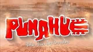 Punahue Album  Volar Tras los Terrales thumbnail