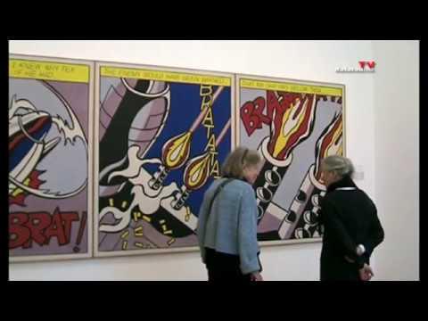 Stedelijk Museum Amsterdam - De Stijl in het Stedelijke