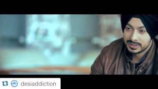 Jaan-My Life|Anmol Singh|Short clip|Latest Punjabi Song 2015