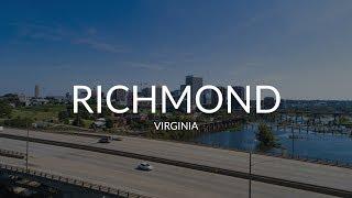 1858b5452bcce0802b078eff11e08198--richmond-virginia-postcards Richmond Virginia