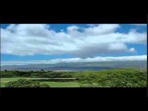 Caribou - Found Out ( DJ Koze Remix ) music video