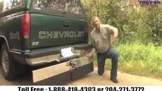 Video Video Truck Mudflap download MP3, 3GP, MP4, WEBM, AVI, FLV Maret 2018