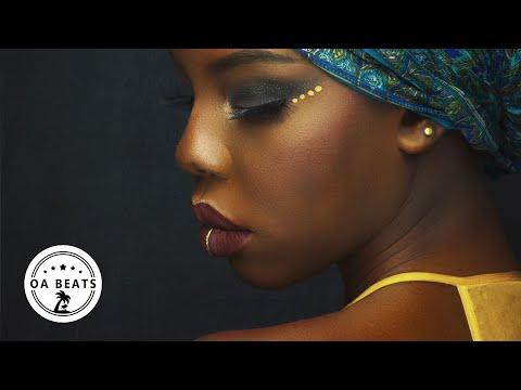 BEST AFROBEAT, DANCEHALL & REGGAE TYPE BEATS   INSTRUMENTALS MIX 2019