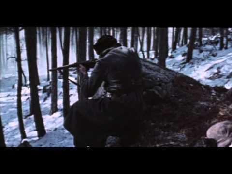 Без права на провал (1984). Полная версия.