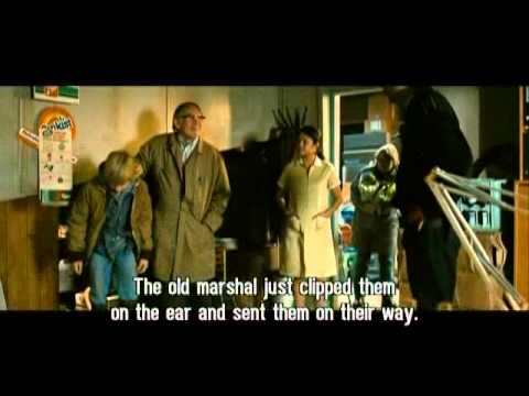 Gelabeld door MovieZone - Terribly Happy (Henrik Ruben Genz, 2008)