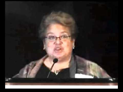 Midyear Meeting Opening Session: Celinda Lake