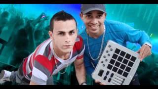 Edy Lemond & Leandrinho - Olha Mais Nao Pega