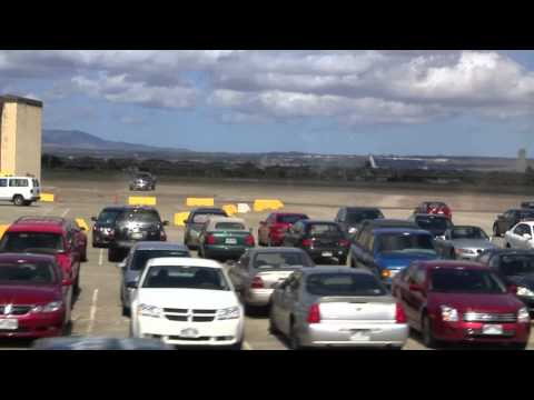 ReThink Hawaii - Pacific Aviation Museum Tour