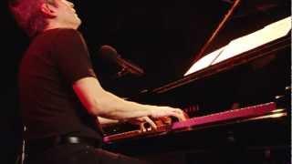 Baixar Francisco Echeverria Trio en la Fiesta de la Música 2012