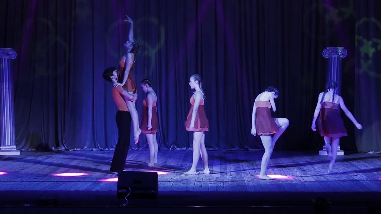 Спортивно танцевальный клуб дуэт москва ночной клуб казань до утра