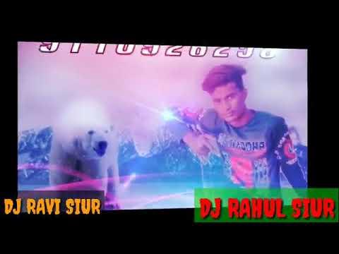 DJ Sagar