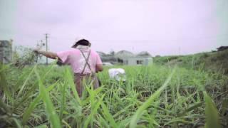 Agape Farm&Garden 【music】 URL: http://freemusicarchive.org/music/...
